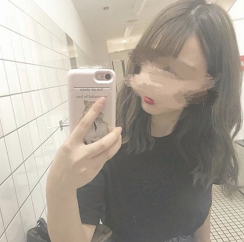 Aikoさん